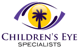 children's eye specialists llc